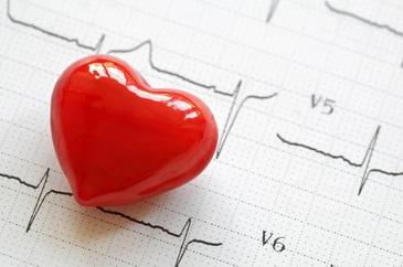Cum ajuti la mentinerea sanatatii inimii?