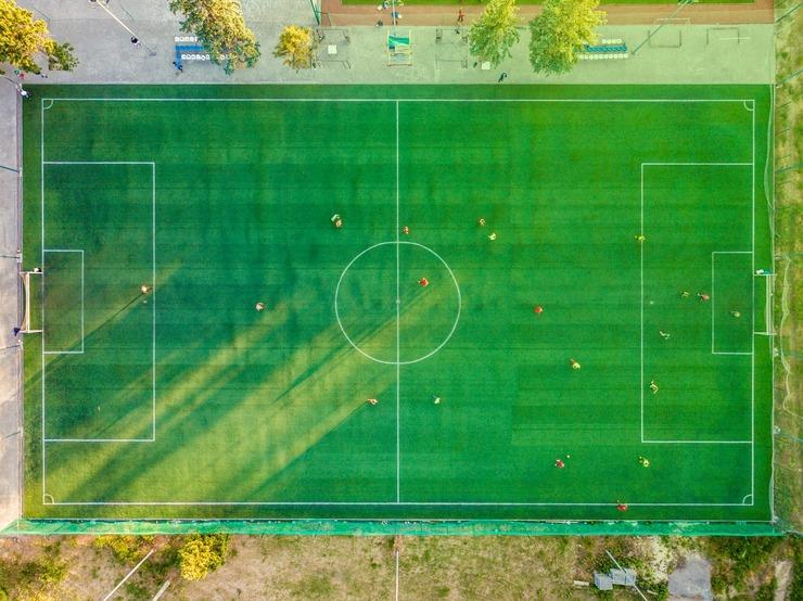 Vesti bune pentru iubitorii de sport din ROMANIA – AVANTAJELE PARIURILOR SPORTIVE ONLINE