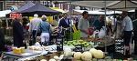 Cat te costa sa-ti hranesti familia cu fructe si legume exclusiv romanesti