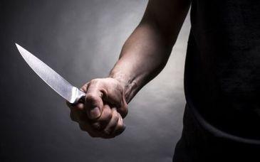 Un tanar de 17 ani din Bucuresti a fost injunghiat in scara unui bloc - Agresorul este...