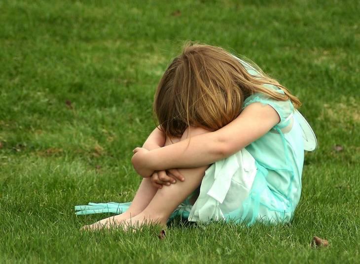 A salvat o fetita de la viol intr-un parc. Agresorii l-au cautat in tot acest timp pentru a se razbuna. Ce i-au facut dupa 11 ani este TULBURATOR