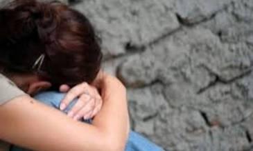 "Si-a abuzat fiica vreme de 13 ani. Discurs emotionant al femeii in sala de judecata: ""Tata, mi-ai furat timpul, energia, demnitatea"". Continuarea te va emotiona pana la lacrimi"