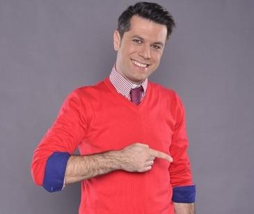 Daniel Osmanovici pleaca de la postul TV la care este angajat! Va lucra la STAT