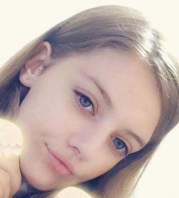 O copila de numai 13 ani a fost violata si ucisa cu sange rece. Fetita disparuse de miercuri de acasa. Familia a avut un soc