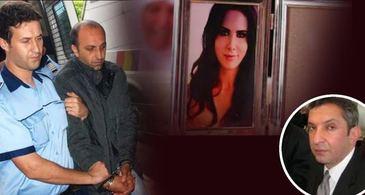 Decizie neasteptata in cazul crimei care a socat o tara intreaga. Este una dintre cele mai mari tragedii petrecute vreodata  in Romania