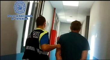 Un pedofil roman a fost arestat in Spania, dupa ce a abuzat cinci fetite romance de 5 si 7 ani. Familiile copilelor au fost socate sa afle ce le facea barbatul