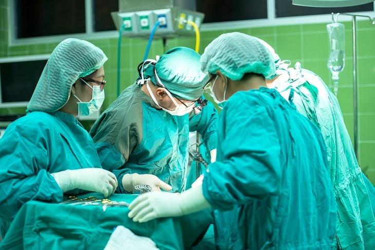 """Misterul unei inimi """"pierdute"""". Ce s-a intamplat cu organele prelevate de o tanara de 26 de ani, care a murit in accident la Cluj. Disparitia dubioasa a unui organ"""