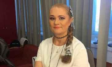O vezi mereu la TV, dar uite cum arata Mariana Cojocaru in costum de baie! E mai sexy decat iti imaginezi