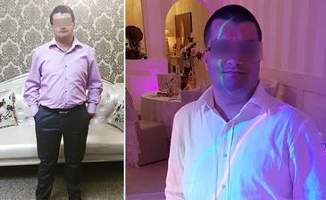 Un bărbat de 30 de ani din Bucureşti a fost reţinut de poliţişti! Este acuzat de acte de agresiune sexuală