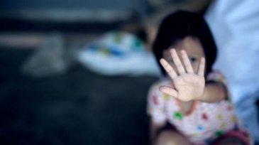 """O fetiţă româncă de patru ani, violată şi maltratată în Ungaria! """"Am găsit-o într-o baltă de sânge. I-au rupt picioarele!"""" - Familia e în stare de şoc"""