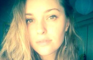 Studentă de 21 de ani, violată şi apoi omorâtă cu pietre. Şi-a implorat agresorii să o lase în viaţă, dar totul a fost în zadar