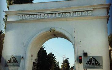 Studiourile de film din Buftea, la un pas de o preluare ostilă - surse