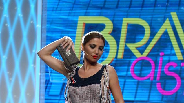 Beatrice Concurenta De La Bravo Ai Stil Care Bravo Ai Stil