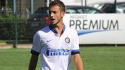 FC U Craiova 1948 a transferat un atacant argentinian şi un fundaş crescut de Inter Milano. Prima reacţie