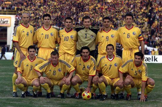 Fotbal - Wikipedia