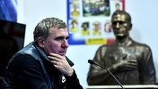 """Gică Hagi a fost ofertat de clubul de tradiţie din Europa cu 31 de campionate câştigate! Mutarea uluitoare, anunţată. Decizia """"Regelui"""""""