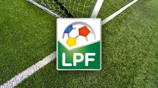 LPF a anunţat programul a etapelor a 6-a din play-off, a 7-a şi a 8-a din play-out!