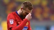 ALERTĂ | Răspunsul pe care Bogdan Planic l-a primit de la FIFA după ce a rupt contractul cu FCSB. Ce urmează pentru fundaşul sârb