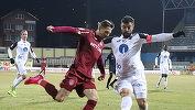 NEWS ALERT | Antrenor nou la clubul din play-off! Drum liber pentru lovitura verii în Liga 1 după un moment istoric