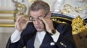 """Prima """"perlă"""" care pleacă de la FCSB. Ofertă şoc primită de Gigi Becali: """"El are propunere clară de acolo"""". Un gigant din Europa şi-a trimis oamenii în România"""