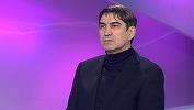 EXCLUSIV | Ofertă-şoc primită de Victor Piţurcă pentru a reveni în Liga 1! Clubul încearcă să dea o adevărată lovitură de imagine şi să-l convingă să semneze