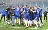 Suma uluitoare vărsată de Adrian Mititelu în conturile lui FCU Craiova. Cifrele sunt oficiale