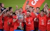 8,5 milioane de euro pentru un fotbalist din Liga 1. OFICIAL | O nouă lovitură dată de fotbalul românesc