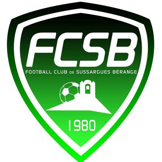 fcsb.png?width=535
