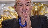 BREAKING | Gigi Becali i-a găsit deja înlocuitor lui Florinel Coman! El este atacantul pe care îl aduce la FCSB