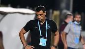 Incredibil! Ce s-a ales de Bogdan Vintilă după ce Gigi Becali l-a dat afară de la FCSB. O nouă umilinţă: ce loc de muncă are acum