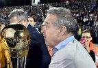 """Gigi Becali, BOMBĂ pe piaţa transferurilor! Doi fotbalişti vin sub comnada lui Toni Petrea şi un titular zboară de la FCSB: """"Aşa mi s-a spus. E peste el!"""""""
