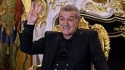 """Gigi Becali, TUN pe piaţa transferurilor! Nici nu spera la această lovitură: a adus o nouă """"perlă"""" de milioane la FCSB"""