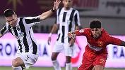 ULTIMA ORĂ | MM Stoica a rupt tăcerea! Informaţii despre fotbalistul rivalei din play-off dat ca şi transferat la FCSB: ultimele detalii