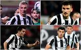 BREAKING NEWS | FCSB a luat patru titulari de la Astra! Mutările de urgenţă făcute de Gigi Becali. Au semnat până în iarnă