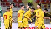 BREAKING NEWS | Gigi Becali l-a sunat pe un patron din Liga 1 pentru transferul fotbalistului de naţională la FCSB! Informaţii de ULTIMĂ ORĂ