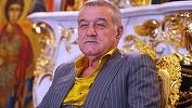Surpriză URIAŞĂ la FCSB. Becali, negocieri de ultimă oră cu antrenorul momentului din Liga I. Tănase şi-a dat deja acordul