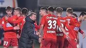 Revoluţie! FCSB, în superliga celor mici. Competiţia anunţată după Superliga Europei. Cluburile din est care sunt pe listă ULTIMA ORĂ