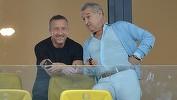 """Revoluţie la FCSB. Becali şi-a ieşit din minţi şi a anunţat numele antrenorului care renaşte echipa: """"Sper să accepte oferta"""""""
