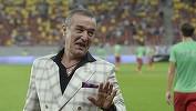 800.000 de euro, transferul la FCSB! Gigi Becali îl ia şi pe fotbalistul regretat de Gică Hagi. Detaliile mutării