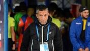 """MM Stoica a anunţat o vedetă de la FCSB că trebuie să plece după ce Gigi Becali a obţinut ce a dorit! """"Nu se mai poate amâna nimic"""""""