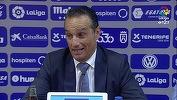BOMBĂ! Ce super antrenor a vrut în trecut Cortacero! Variantă spaniolă pentru banca tehnică a lui Dinamo