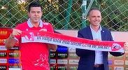 BREAKING NEWS | Răsturnare de situaţie! Încă o achiziţie făcută de Dinamo. Semnează şi spaniolul pentru care a insistat conducerea
