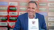 ALERTĂ! Cortacero aruncă bomba după derby! Dinamo mai face un transfer: revenire de senzaţie în Ştefan cel Mare!