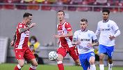 """Ce răsturnare de situaţie. Dinamo, aproape de a pierde cel mai tare transfer făcut! Ce s-a întâmplat cu """"magicianul"""" lui Cosmin Contra: informaţii în premieră"""