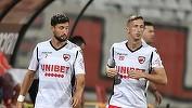BREAKING NEWS | Şoc la Dinamo! Borja Valle a rupt contractul şi a plecat. Dezastru de proporţii: un alt titular a fugit în Spania şi nu se întoarce