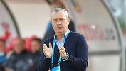 """A fost propus de Borcea la FCSB, dar e dorit la Dinamo! Ultima lovitură a """"câinilor"""" după revenirea lui Mircea Rednic"""