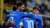 Lovitură de proporţii pregătită de U Craiova. Mihai Rotaru este la un pas de cel mai mare transfer din istoria Ligii 1
