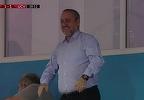 BREAKING NEWS | U Craiova, SUPER transfer chiar înaintea derby-ului cu FCSB. Rotaru dă lovitura, fanii sunt în delir