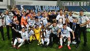 BOMBĂ în Liga I. Primul transfer uriaş pentru U Craiova, după ratarea titlului. Fotbalistul de 3,6 milioane de euro chemat de urgenţă pentru Europa