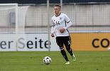 BREAKING NEWS | SUPER transfer pentru Universitatea Craiova. Oltenii dau un nou TUN şi aduc un fundaş crescut la Leverkusen, cu meciuri la naţionalele Germaniei